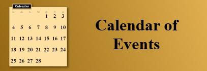 VOF Calendar