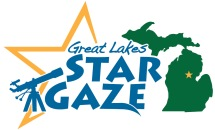 Great Lakes Star Gaze 2018 @ River Valley RV Park | Gladwin | Michigan | United States