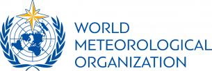 World Meteorological Day.