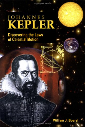 Search for: Search Johannes Kepler: Discovering the Laws of Celestial Motion
