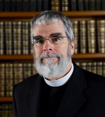 Br. Guy J. Consolmagno, S.J.