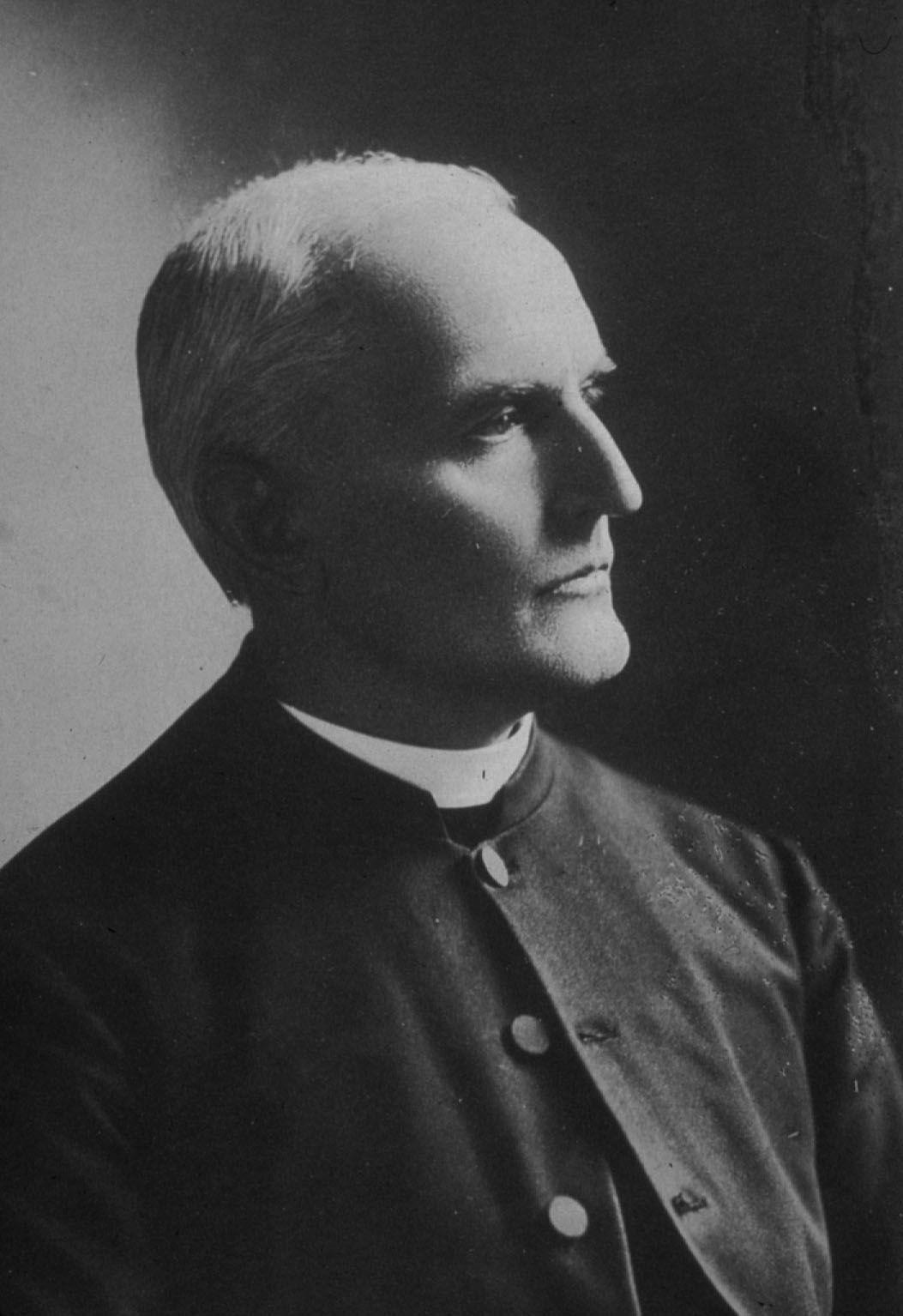 Johann Georg Hagen