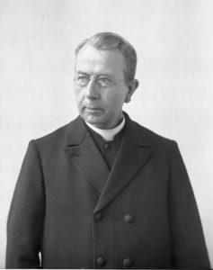 Johan Willem Jakob Antoon Stein