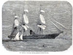 By Smyth - Illustrated London News, Feb 4, 1860, Public Domain