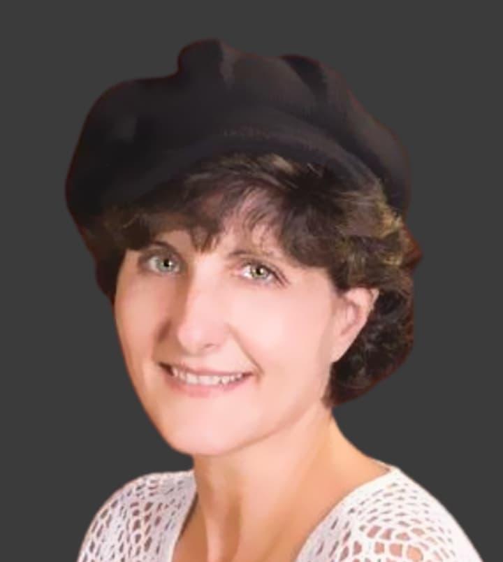 Constance L. Martin-Trembley