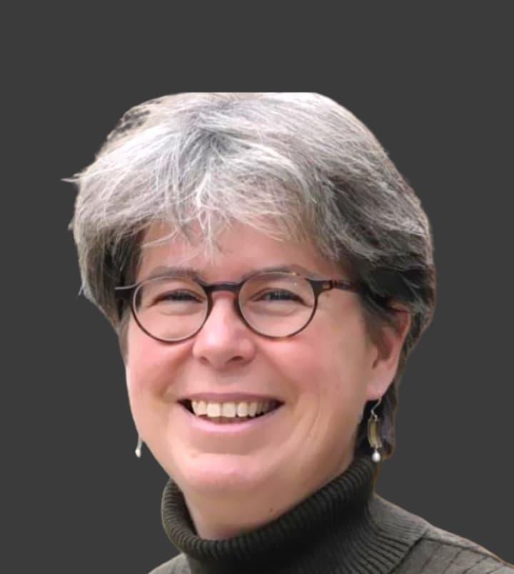 Dr. Michelle Francl