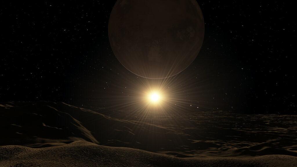 Gliese 1002