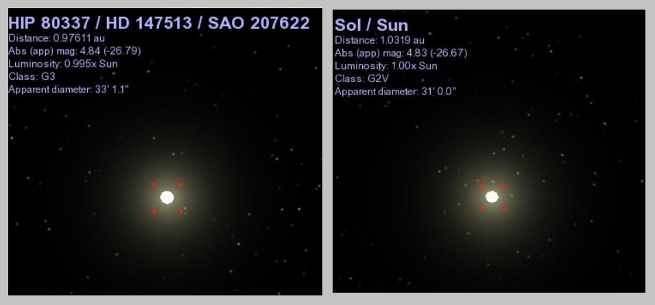 HIP80337-Sun
