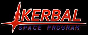 Kerbal_Space_Program_High_Res_Logo