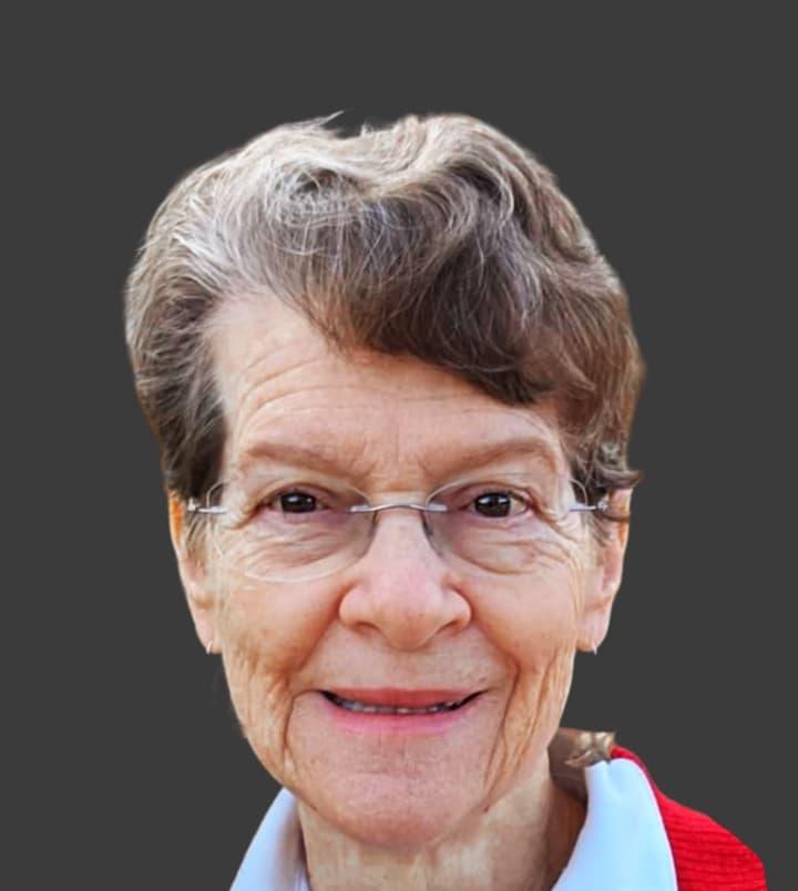 Nancy Lebofsky