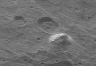 PIA19574 Ceres Mountain Crop