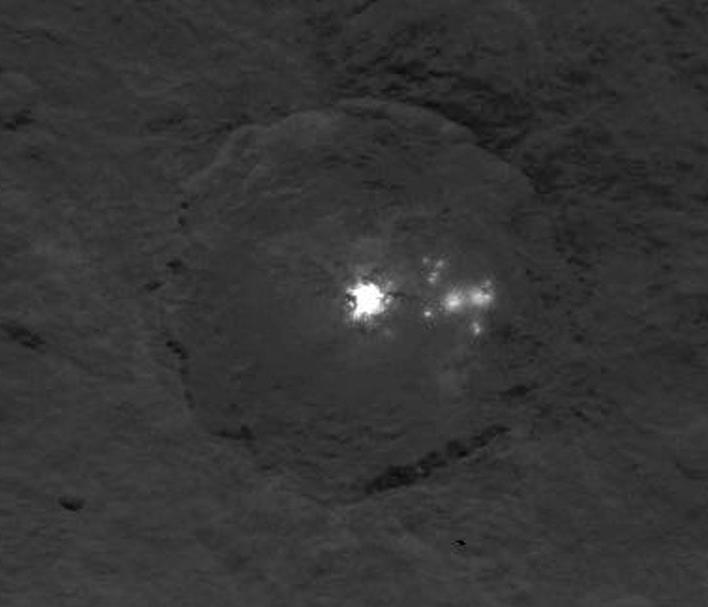 PIA19579 Ceres White Spots crop