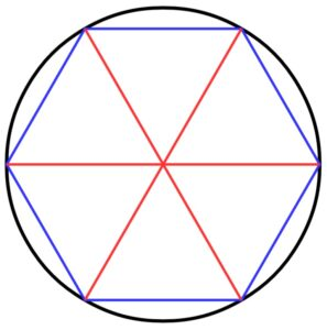 Pi-Recipe-Hexagon-Inscr