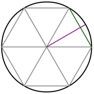 Pi-Recipe-Hexagon-Inscr2