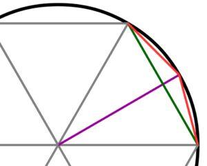 Pi-Recipe-Hexagon-Inscr3