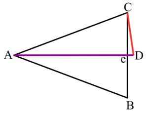 Pi-Recipe-Tri-ABC-Divided1
