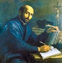 Saint_Ignatius_of_Loyola