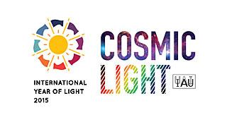 cosmiclight_color_whitebg