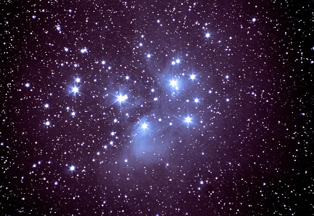m45_10_25_2014_small