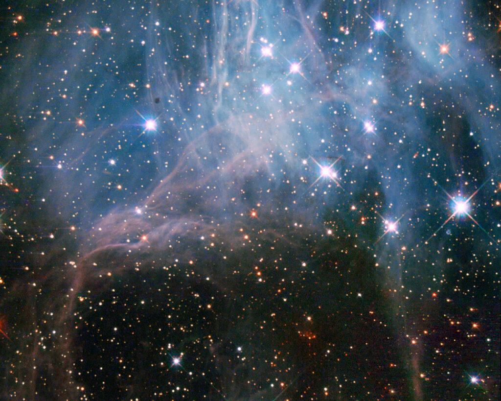 NGC 2040