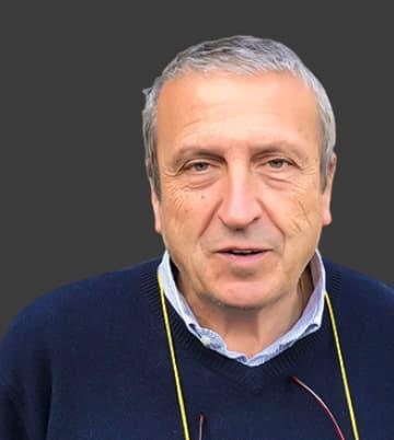 Aldo Altamore
