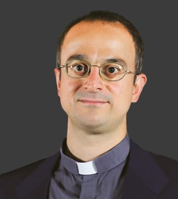 Matteo Galaverni