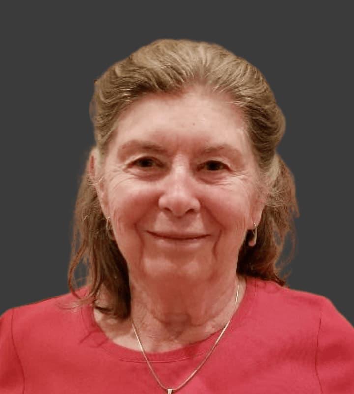Pamela Synder