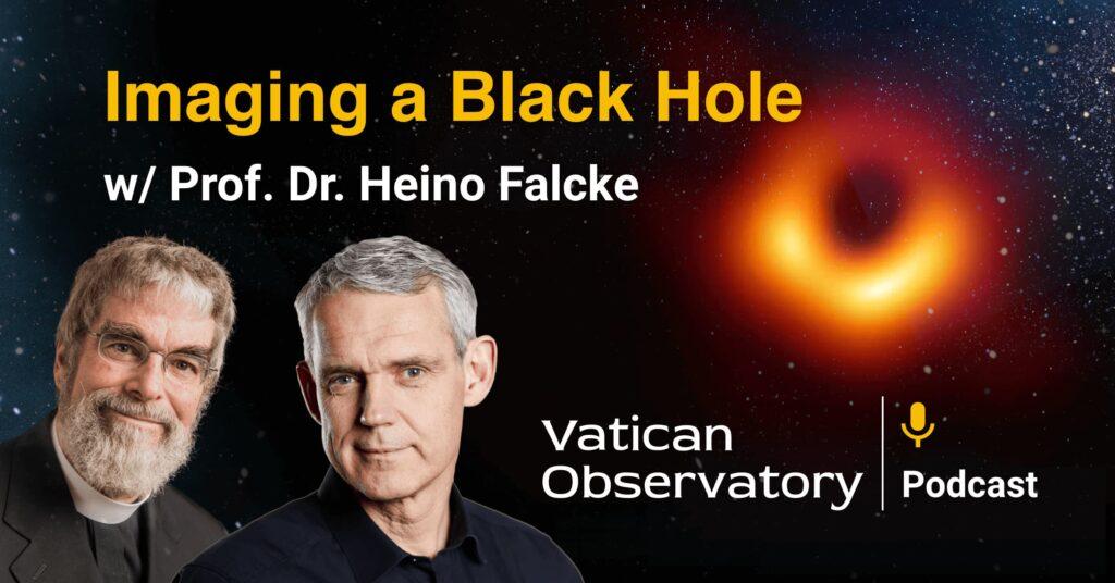 Black Holes - Podcast